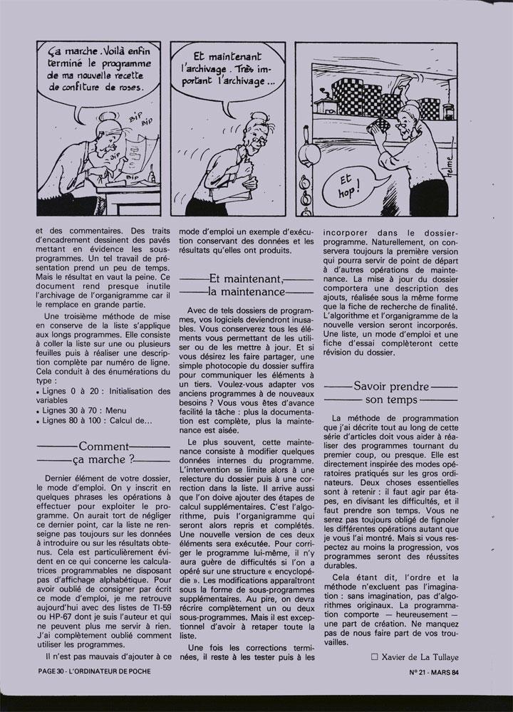 Op-21-page-30-1000