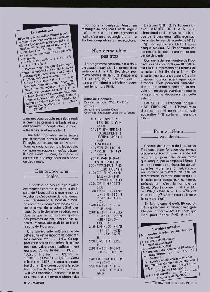 Op-21-page-39-1000
