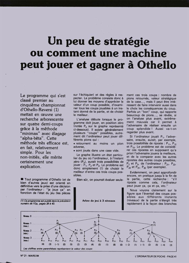 Op-21-page-41-1000