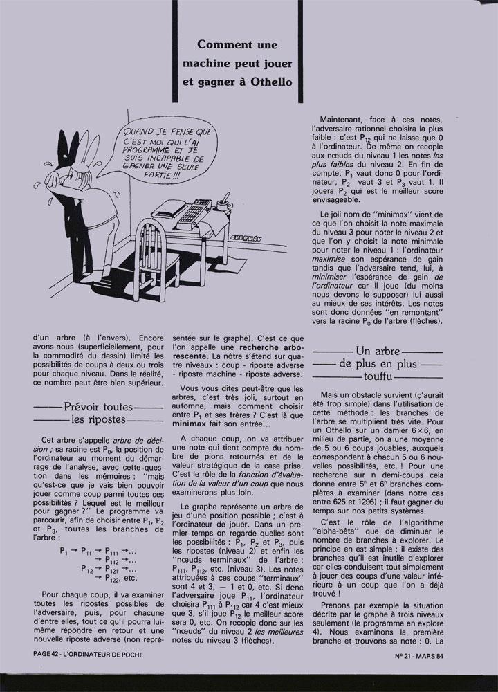 Op-21-page-42-1000