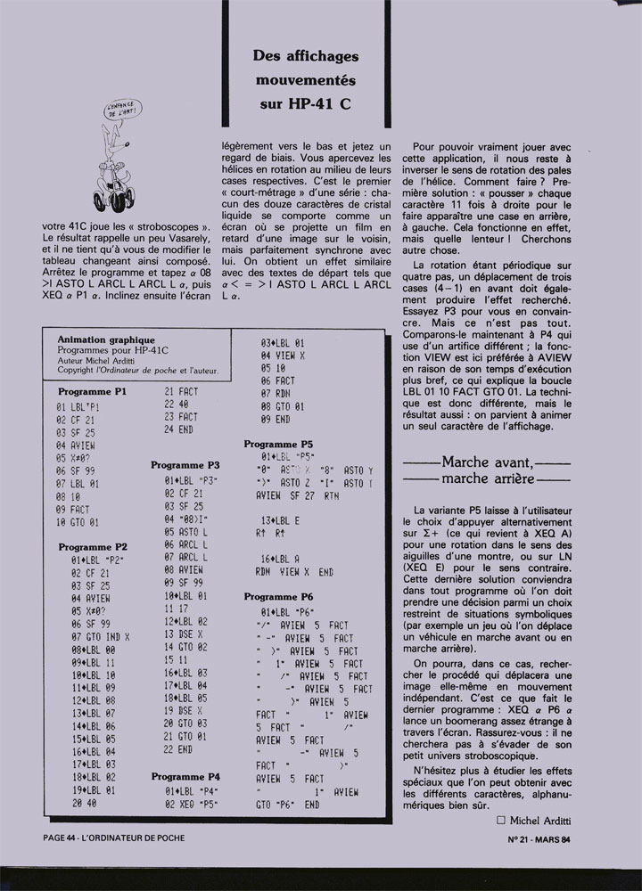 Op-21-page-44-1000