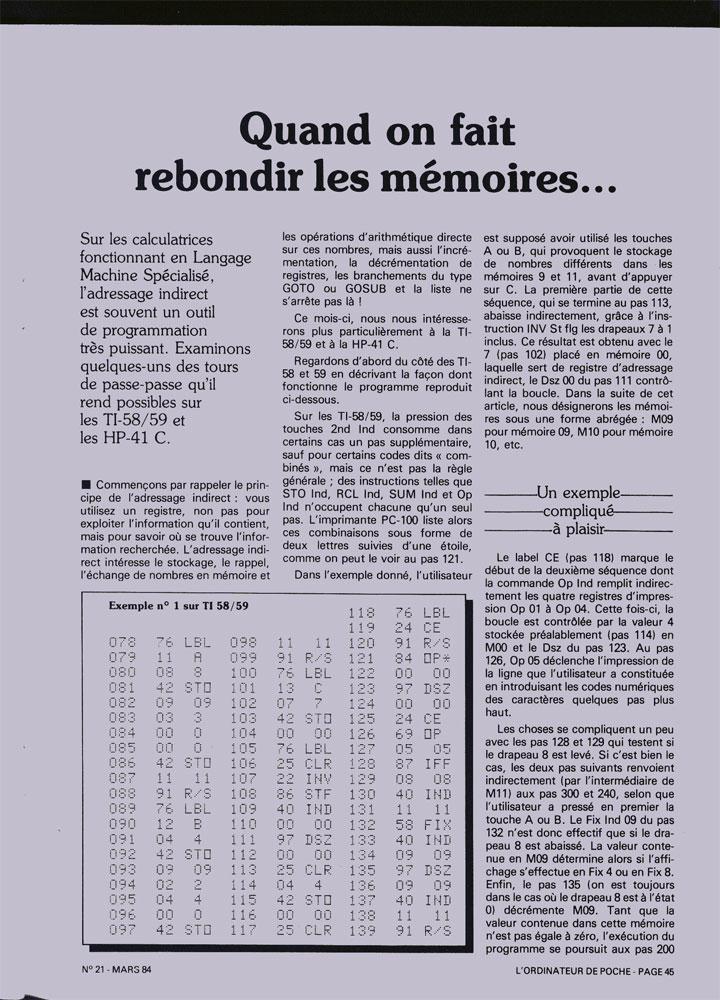 Op-21-page-45-1000