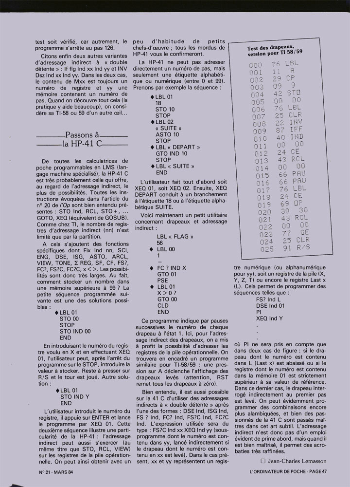 Op-21-page-47-1000