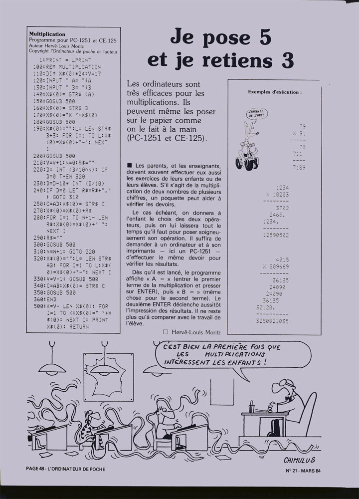 Op-21-page-48-1000