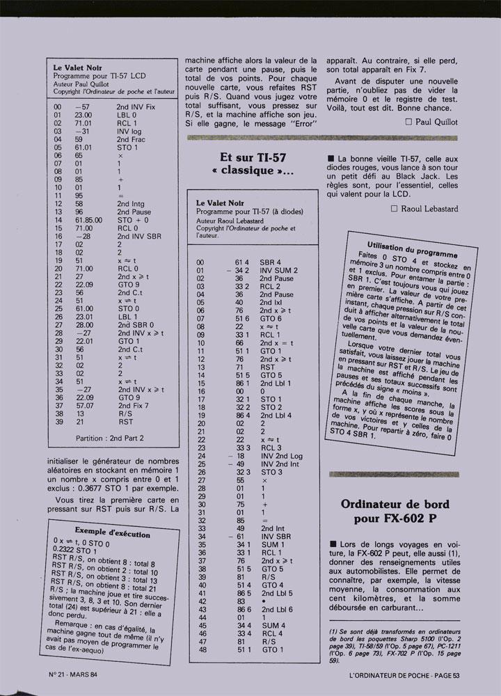 Op-21-page-53-1000