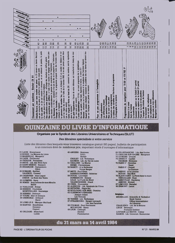 Op-21-page-62-1000