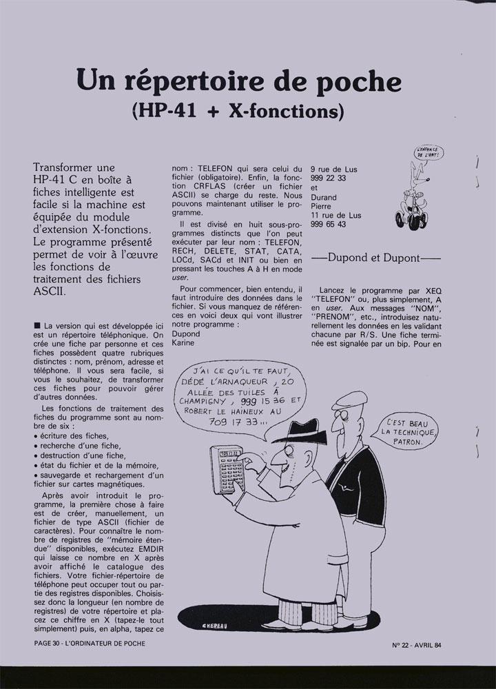 Op-22-page-30-1000