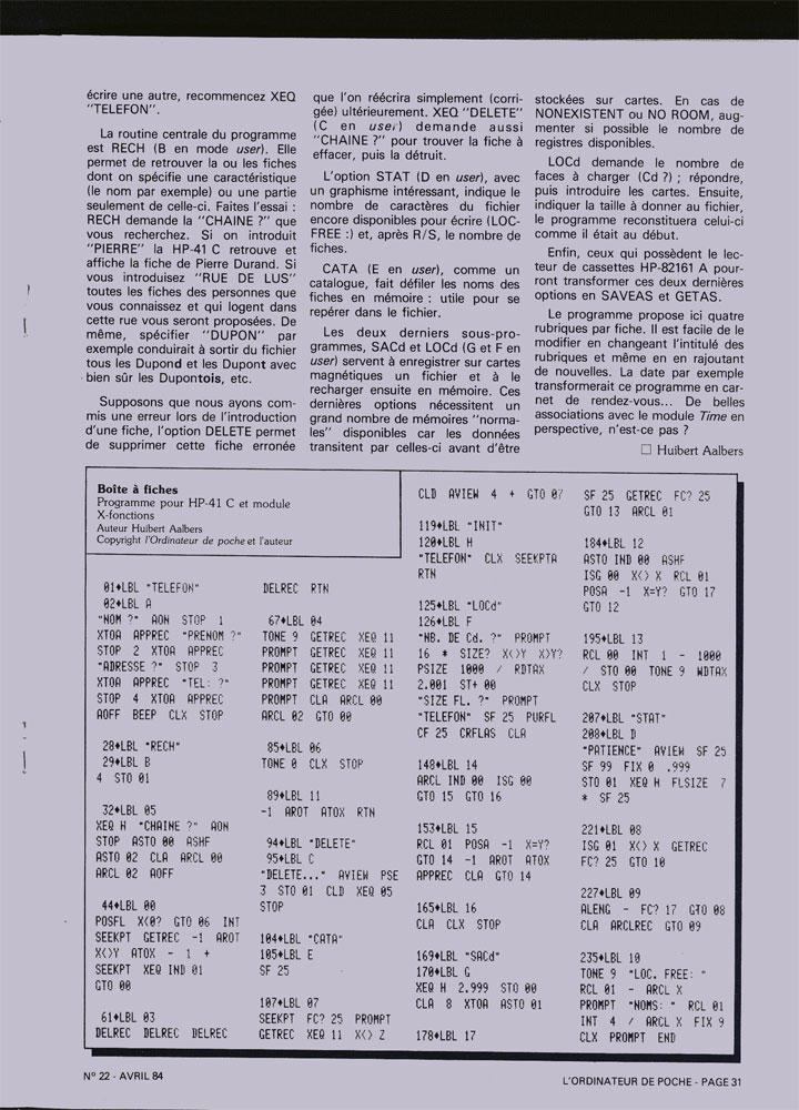 Op-22-page-31-1000