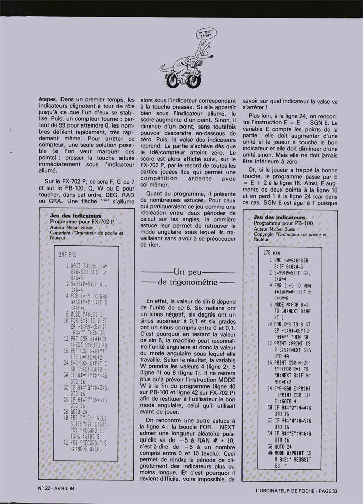 Op-22-page-33-1000