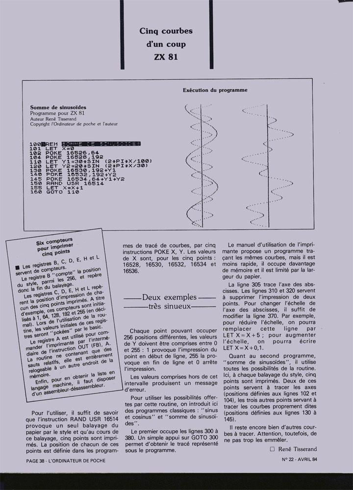 Op-22-page-38-1000