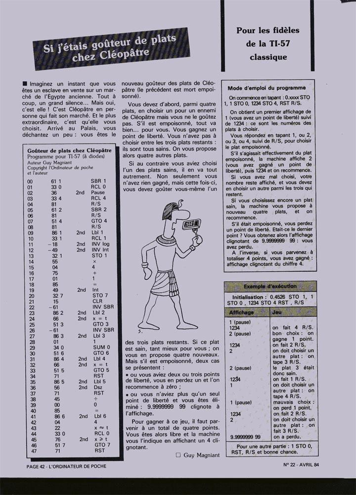 Op-22-page-42-1000
