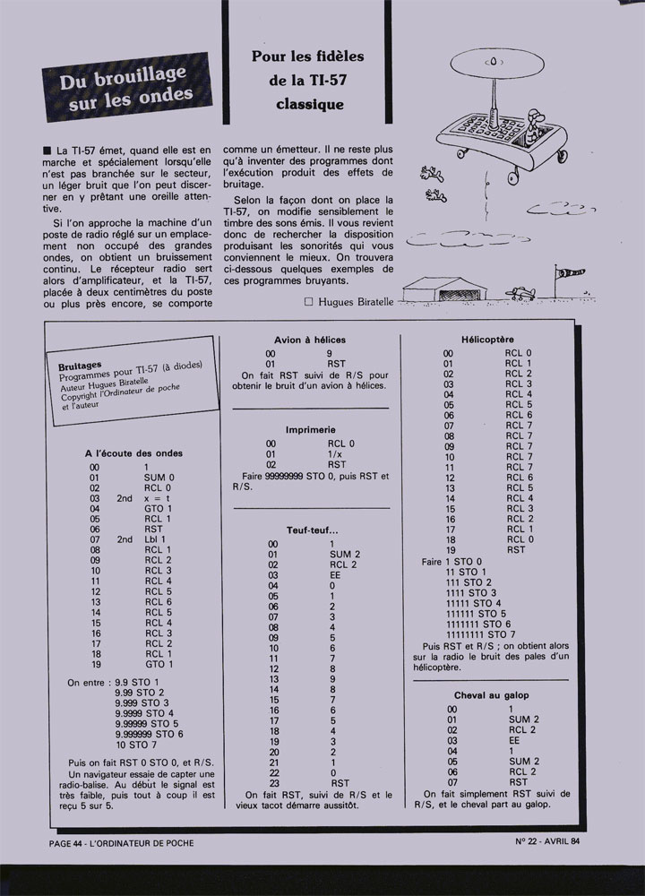 Op-22-page-44-1000