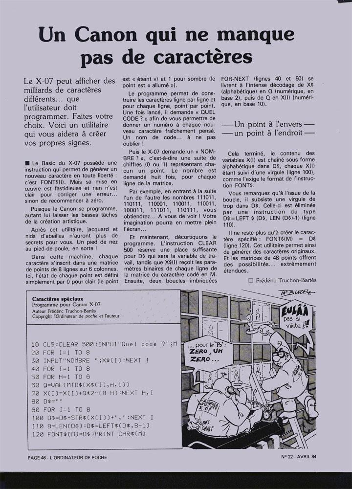Op-22-page-46-1000