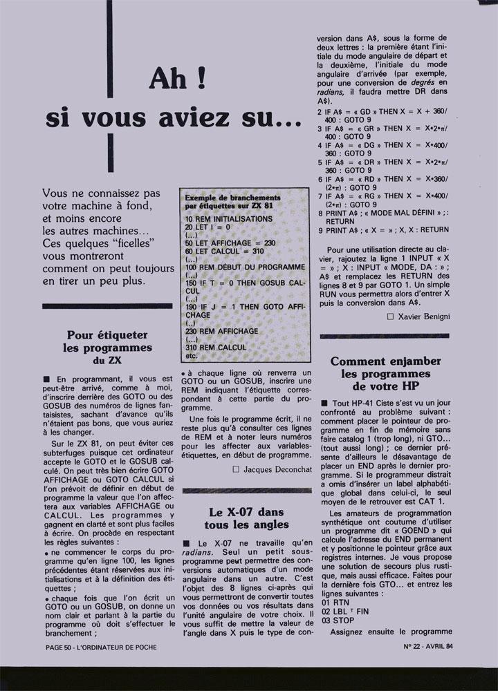 Op-22-page-50-1000