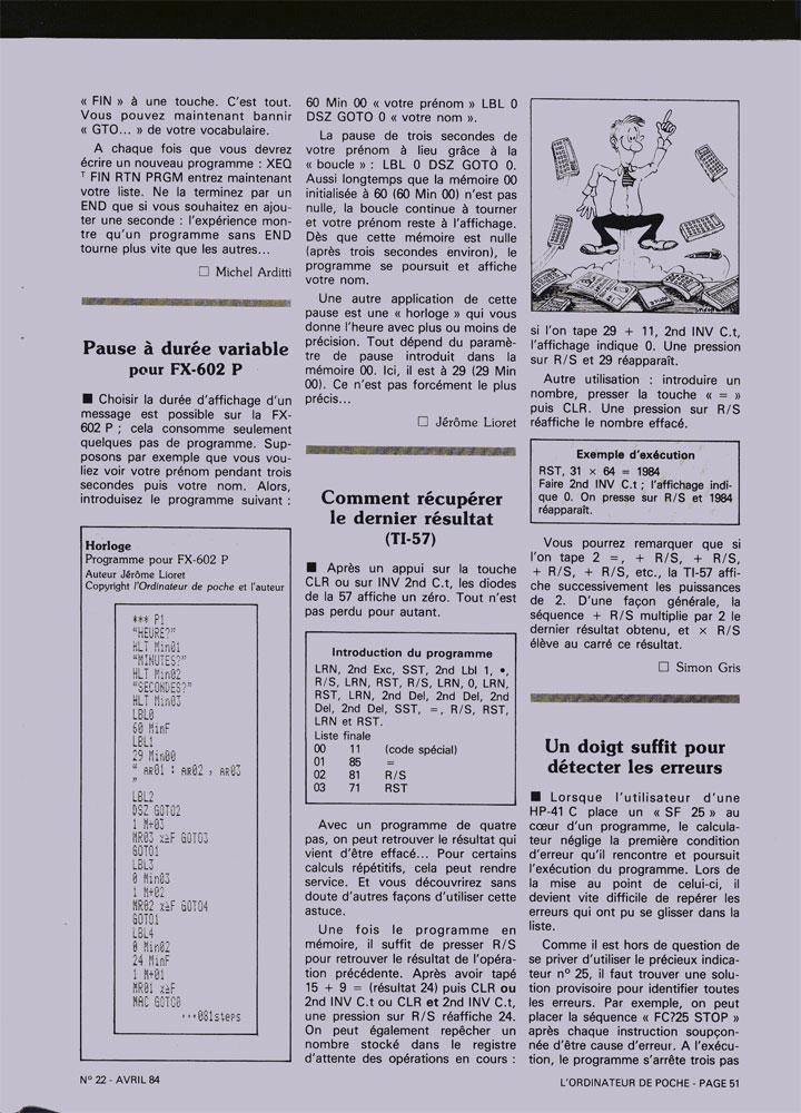 Op-22-page-51-1000