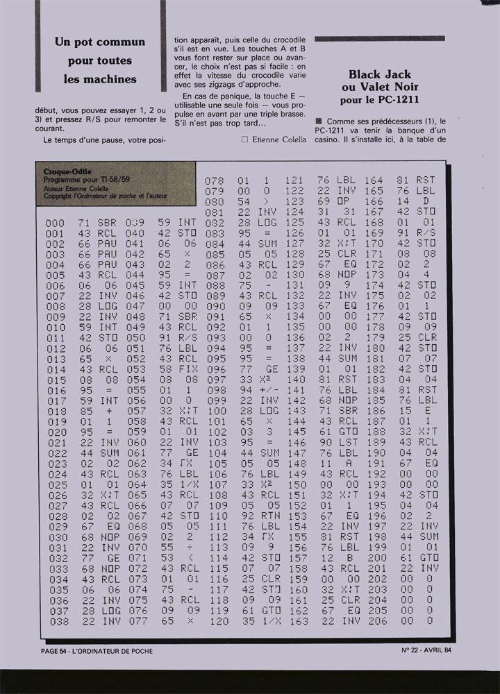 Op-22-page-54-1000