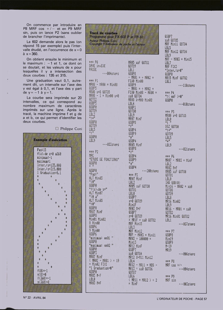 Op-22-page-57-1000