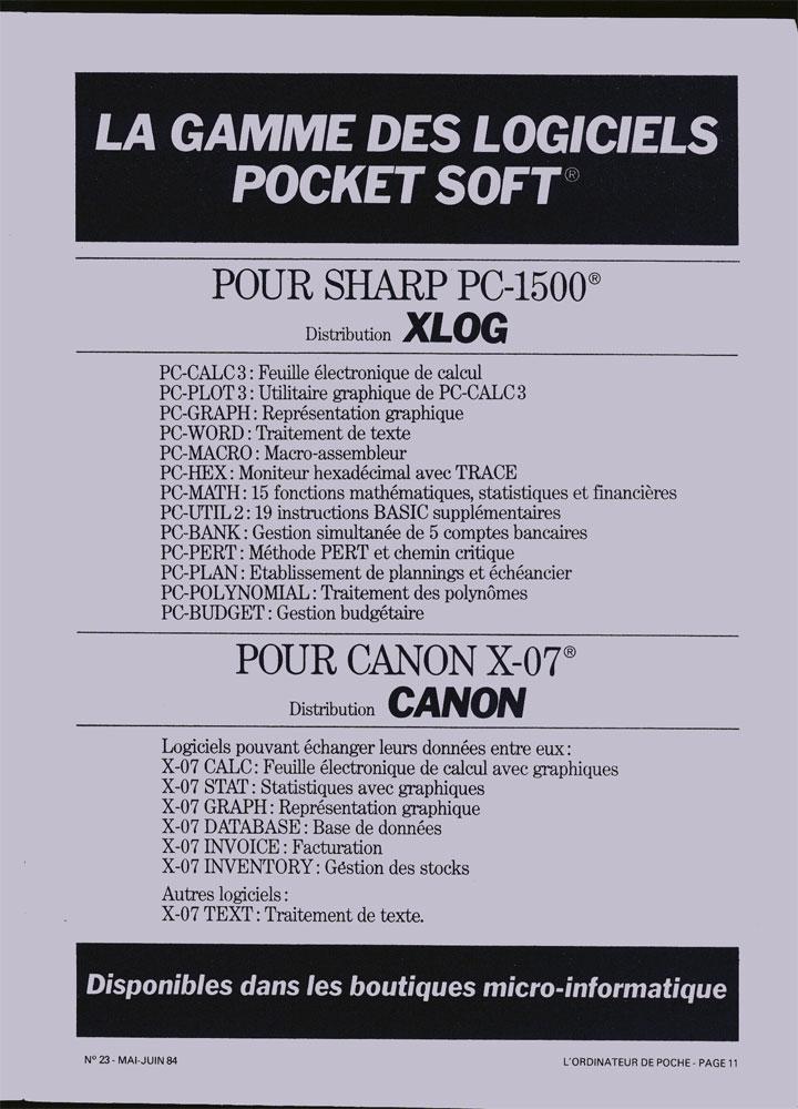 Op-23-page-11-1000
