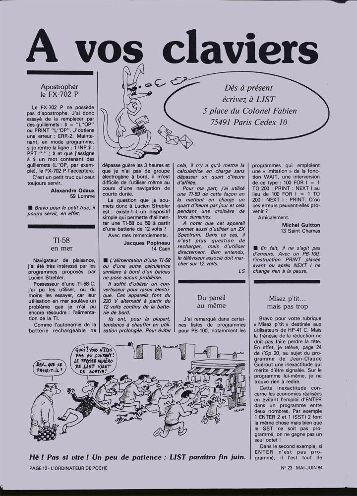 Op-23-page-12-1000