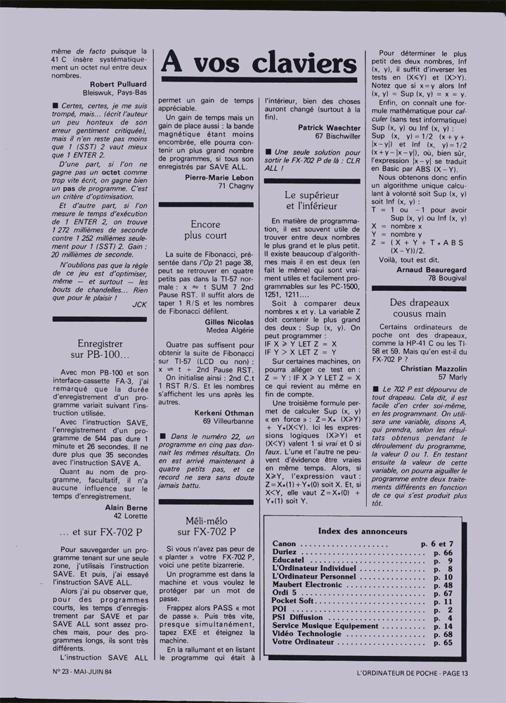 Op-23-page-13-1000