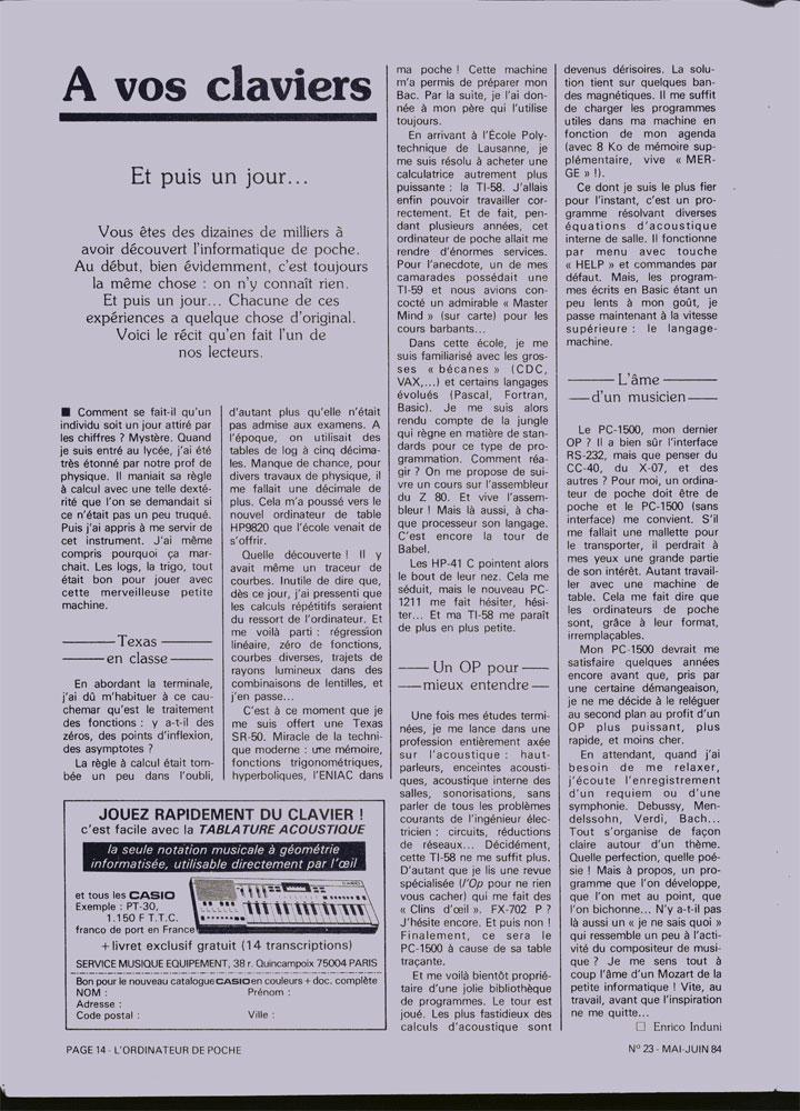 Op-23-page-14-1000