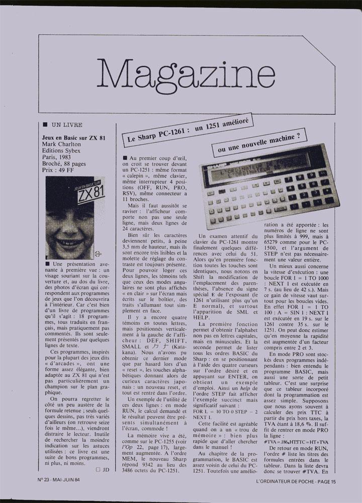 Op-23-page-15-1000