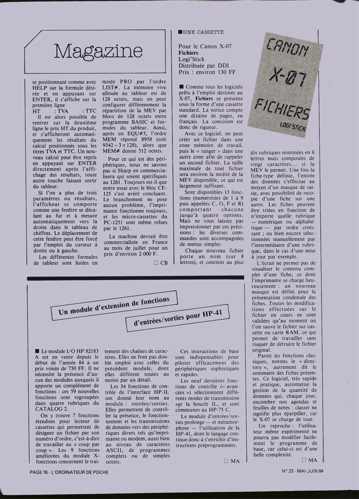 Op-23-page-16-1000