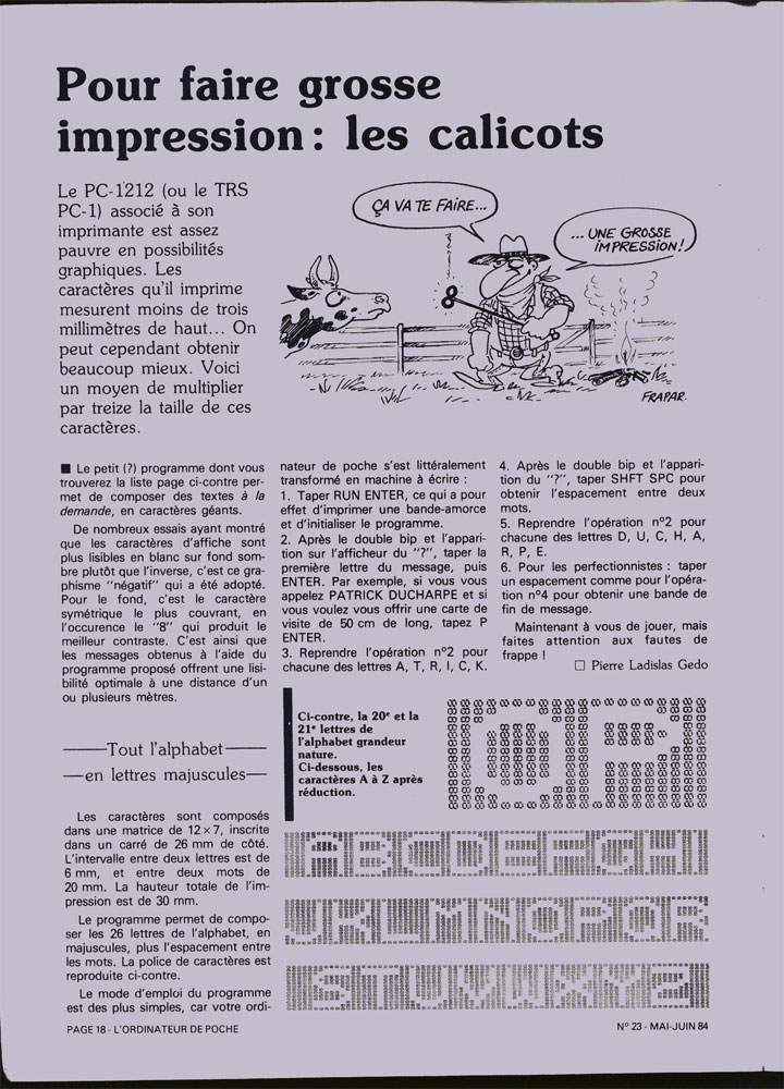 Op-23-page-18-1000