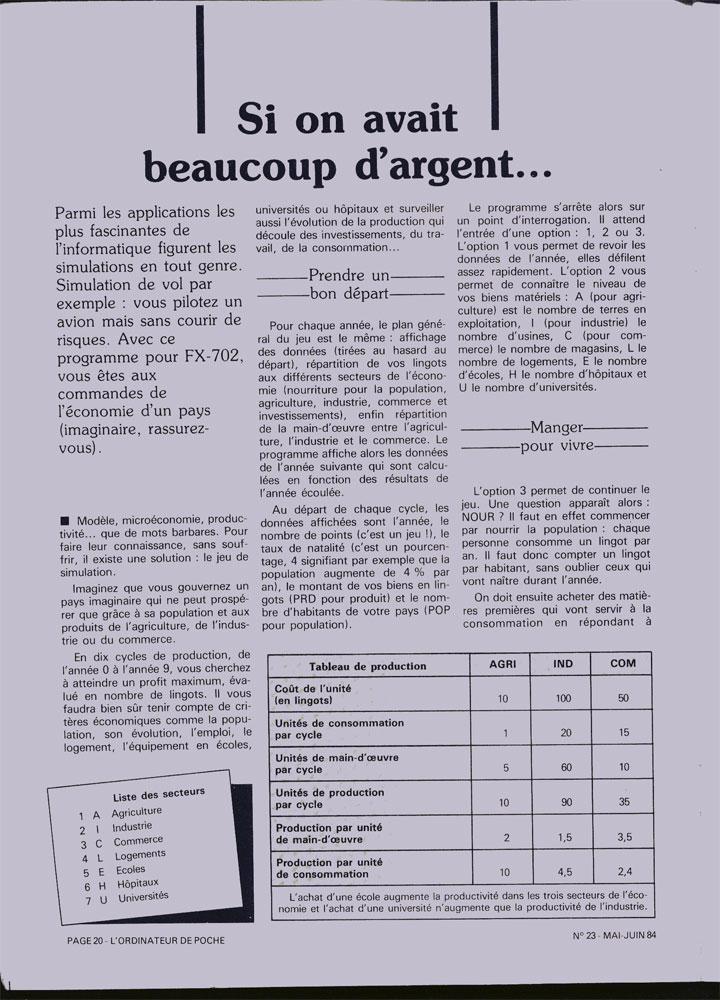 Op-23-page-20-1000