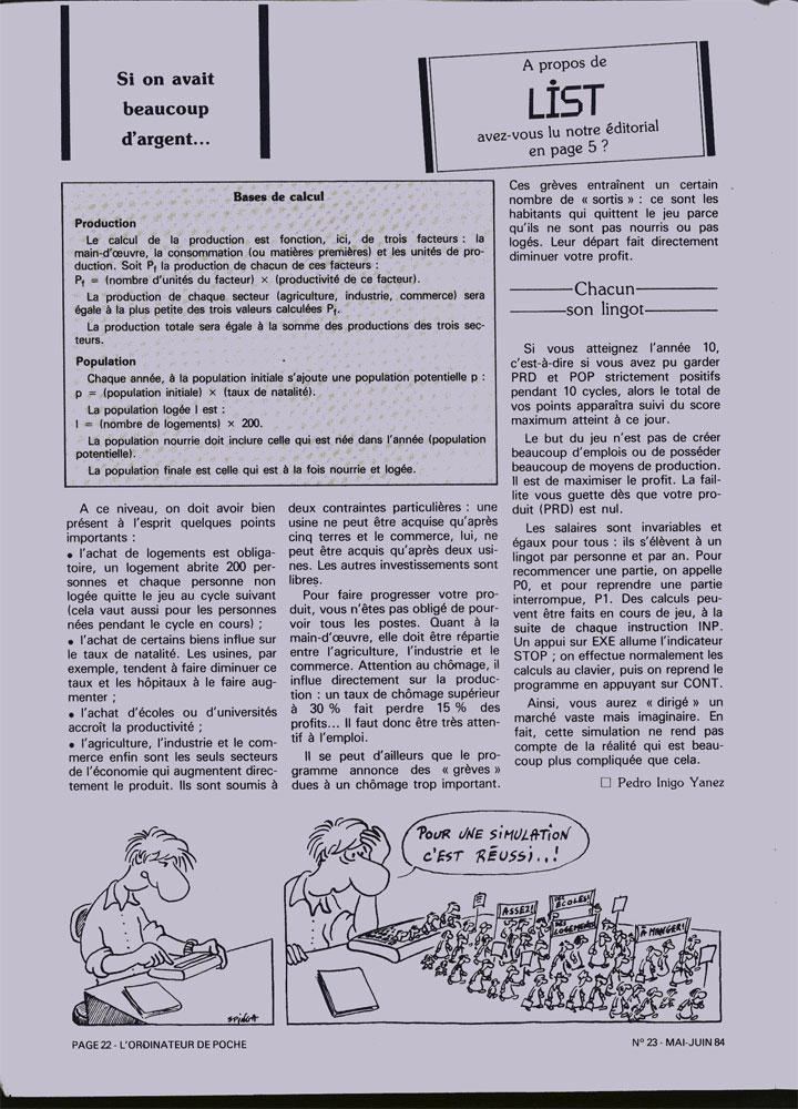 Op-23-page-22-1000