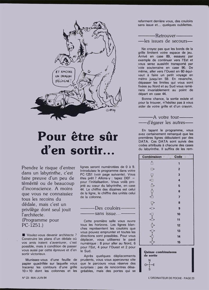 Op-23-page-23-1000