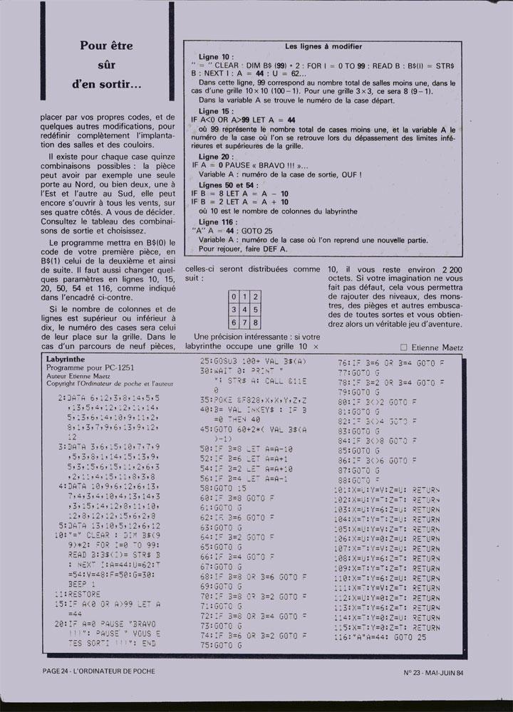 Op-23-page-24-1000
