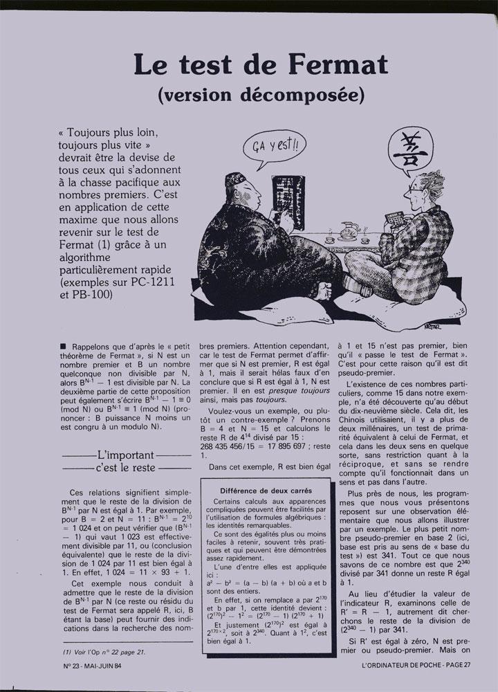 Op-23-page-27-1000