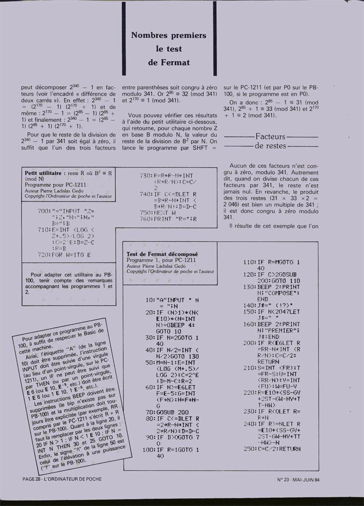 Op-23-page-28-1000