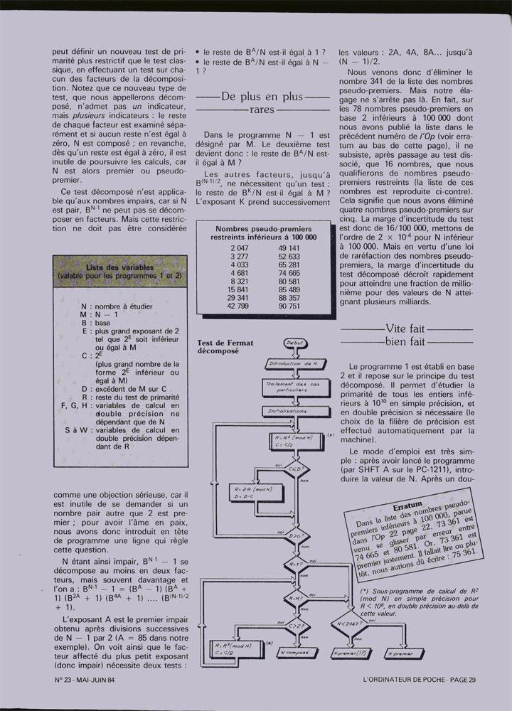 Op-23-page-29-1000