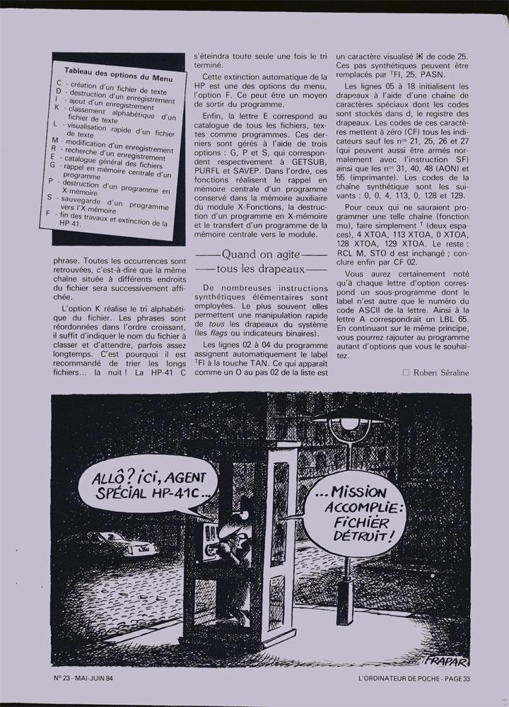 Op-23-page-33-1000