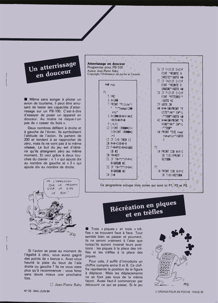 Op-23-page-35-1000