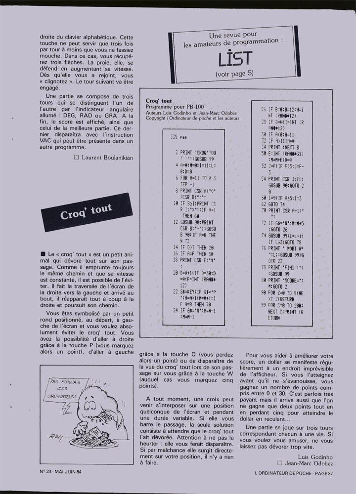 Op-23-page-37-1000