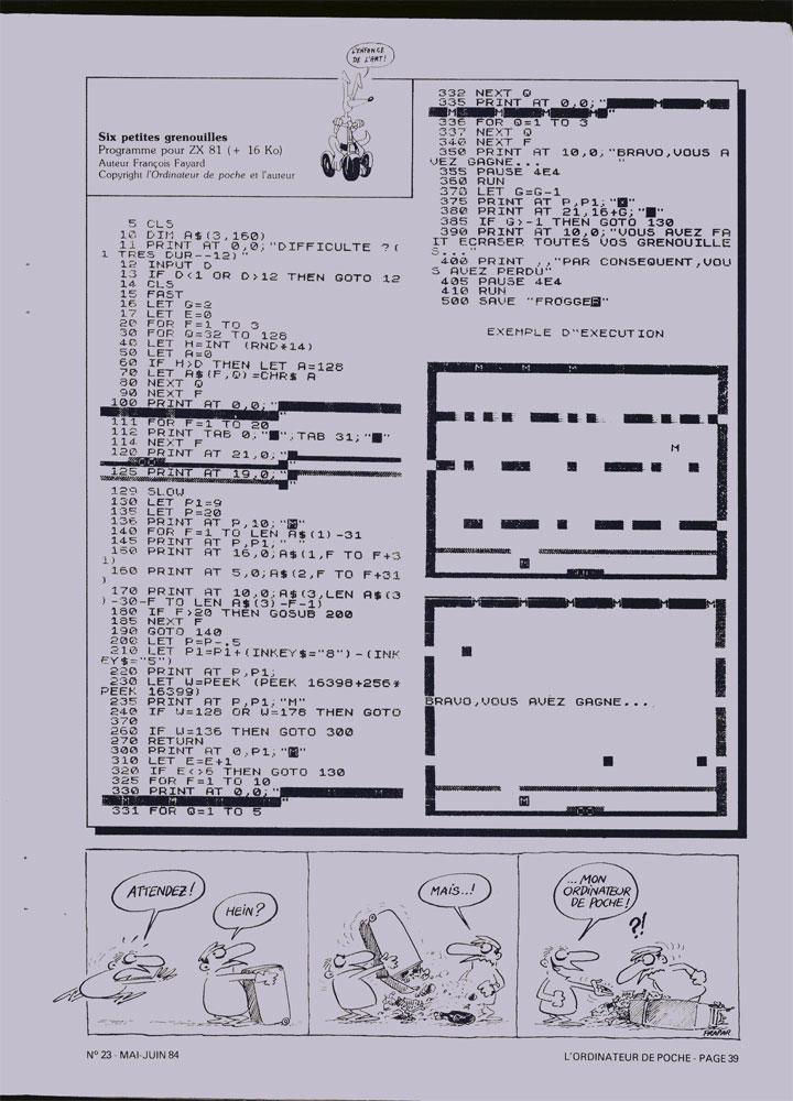 Op-23-page-39-1000
