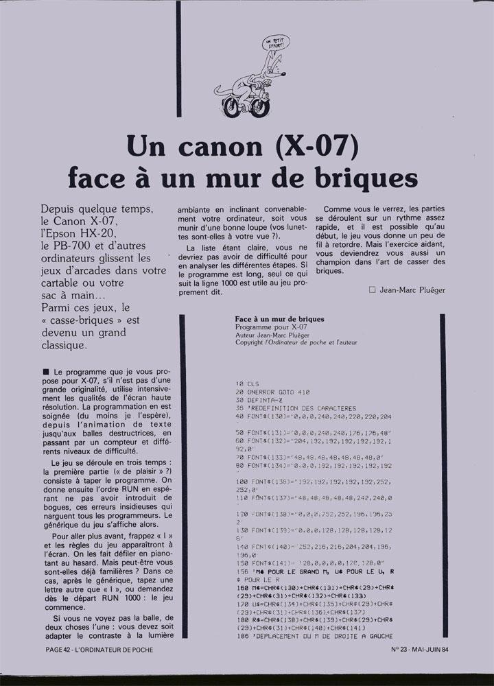 Op-23-page-42-1000