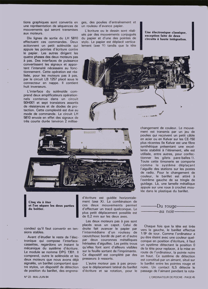 Op-23-page-45-1000