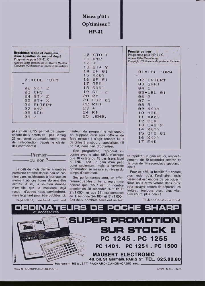 Op-23-page-48-1000