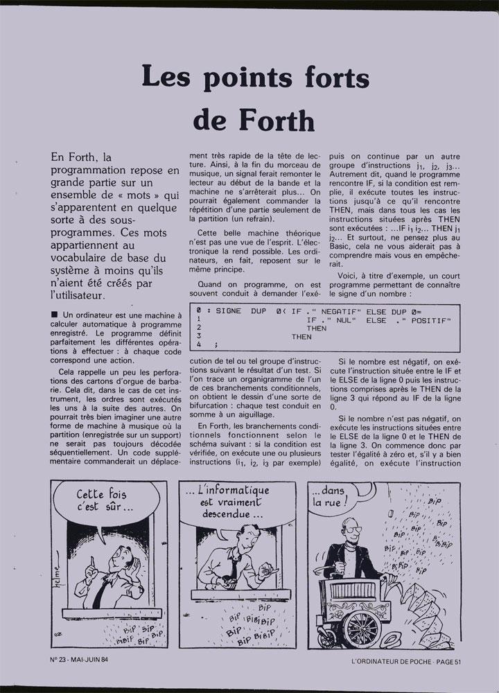 Op-23-page-51-1000