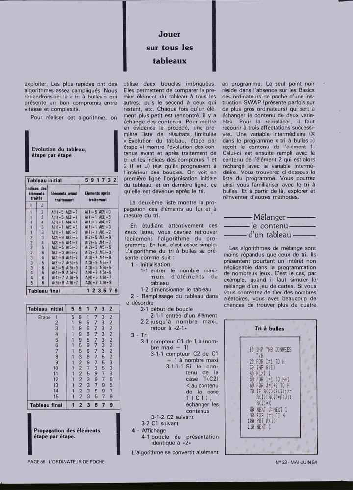 Op-23-page-56-1000