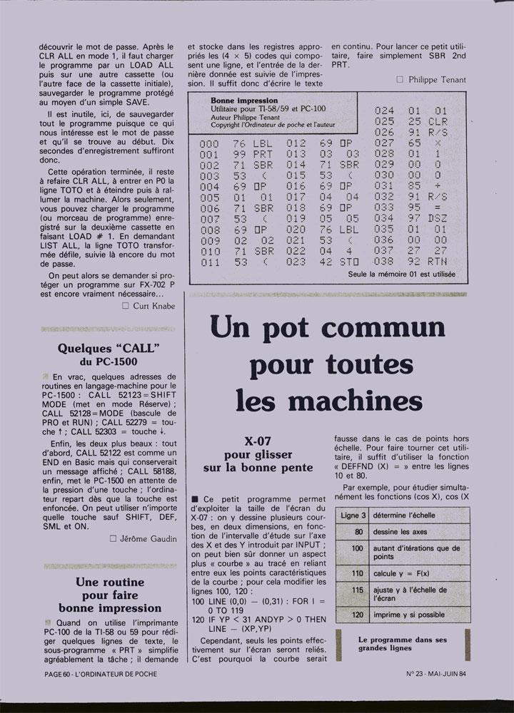 Op-23-page-60-1000