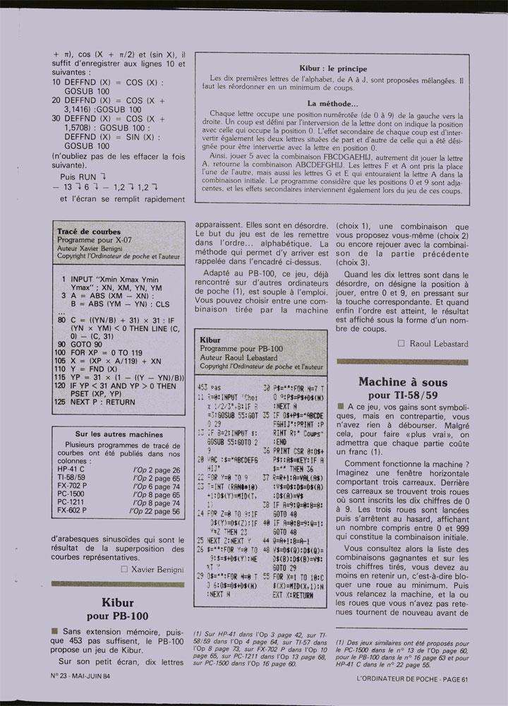 Op-23-page-61-1000
