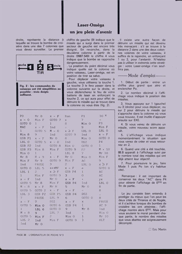 Op-3-page-38-1000