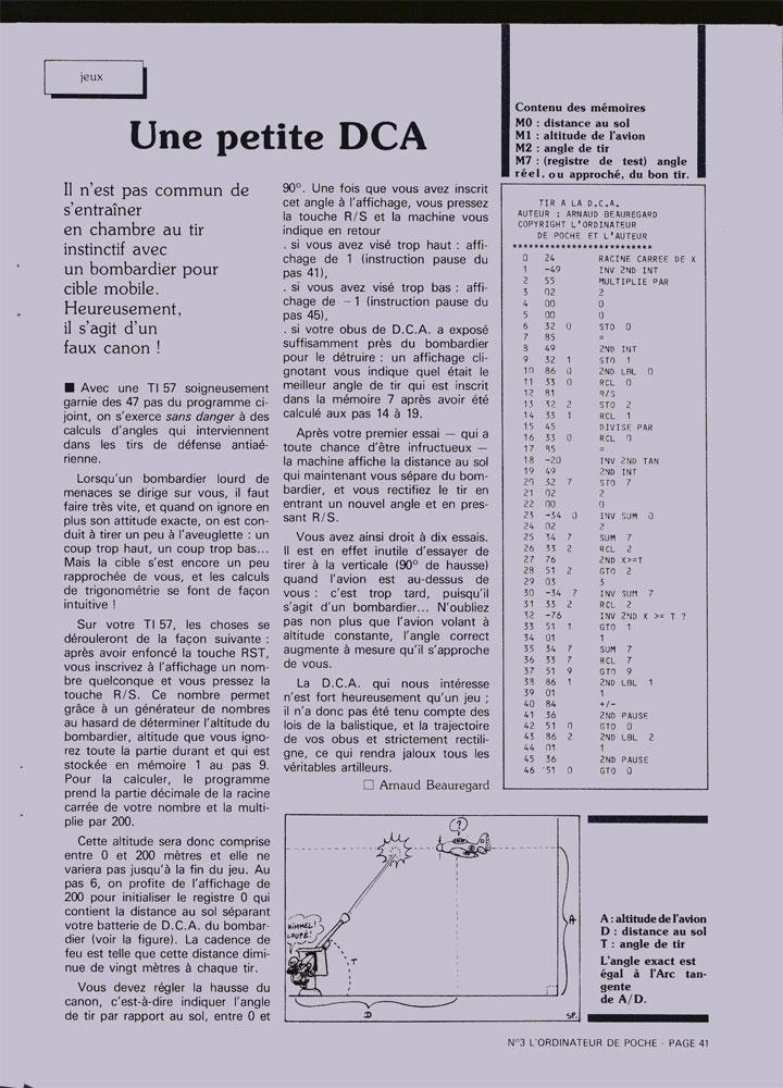 Op-3-page-41-1000