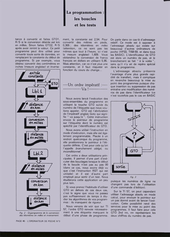 Op-3-page-46-1000