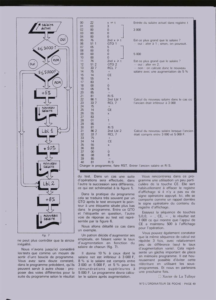 Op-3-page-49-1000